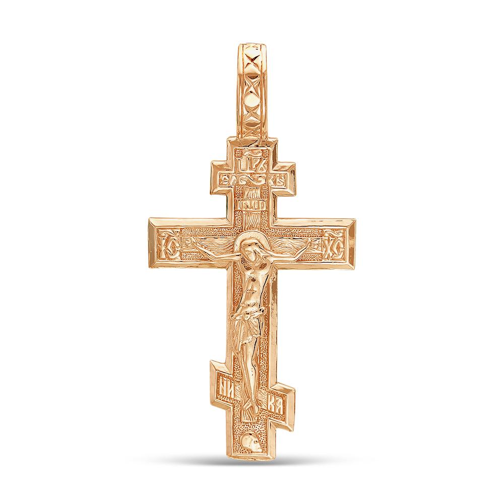 правильная форма креста фото вкусно